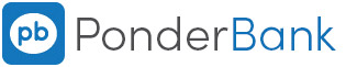 PonderBank